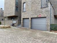 Foto 1 : Parking/Garagebox te 3500 HASSELT (België) - Prijs € 21.500
