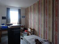 Foto 18 : Appartement te 3800 SINT-TRUIDEN (België) - Prijs € 237.000