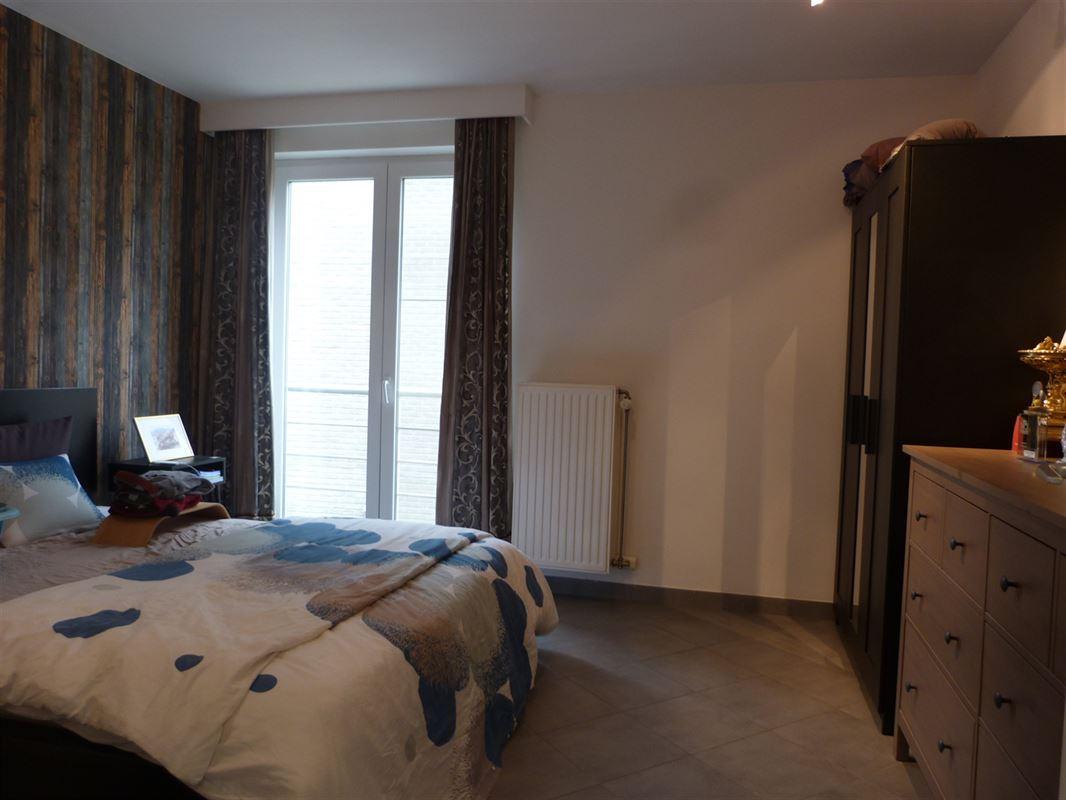 Foto 17 : Appartement te 3800 SINT-TRUIDEN (België) - Prijs € 237.000