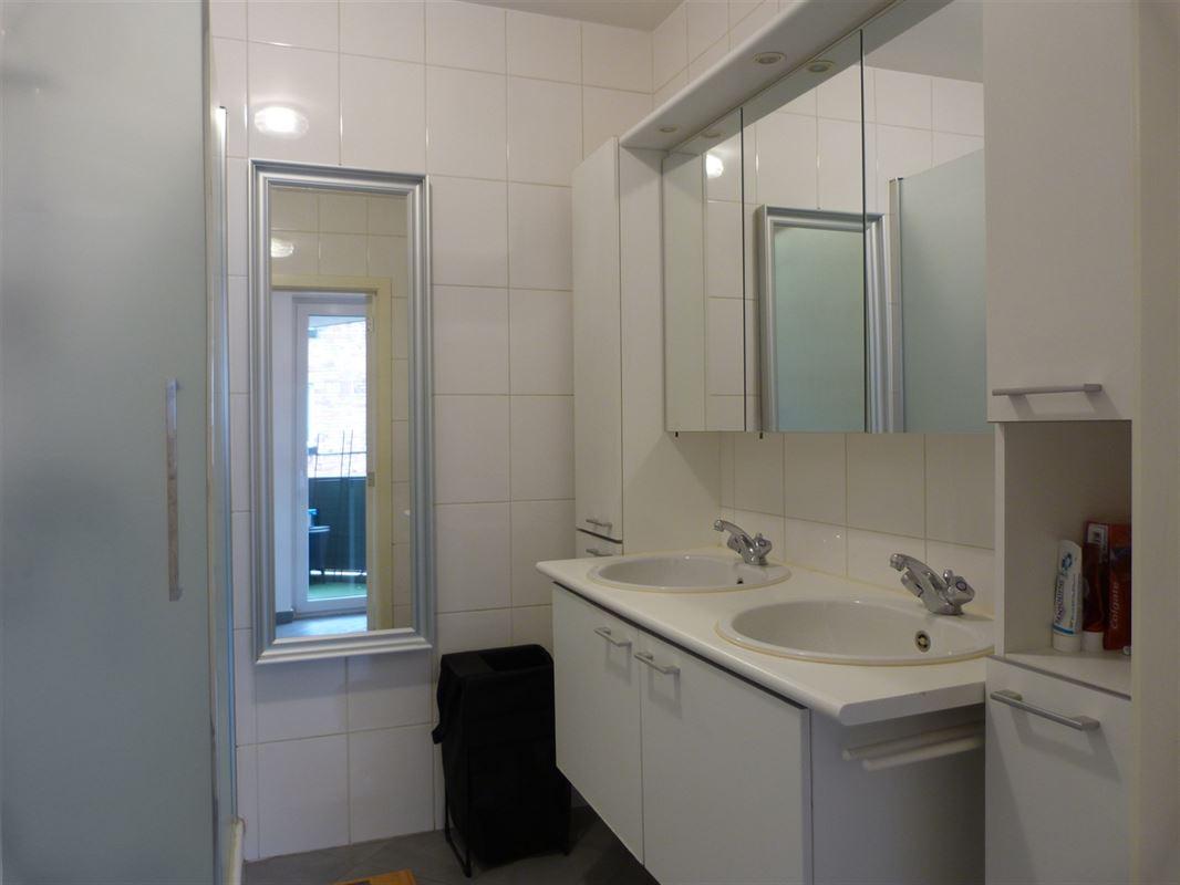 Foto 16 : Appartement te 3800 SINT-TRUIDEN (België) - Prijs € 237.000