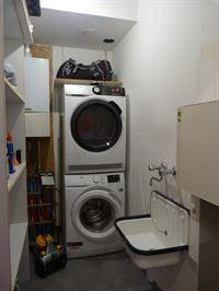 Foto 15 : Appartement te 3800 SINT-TRUIDEN (België) - Prijs € 237.000