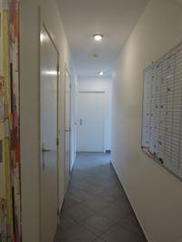 Foto 13 : Appartement te 3800 SINT-TRUIDEN (België) - Prijs € 237.000