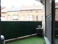 Foto 12 : Appartement te 3800 SINT-TRUIDEN (België) - Prijs € 237.000