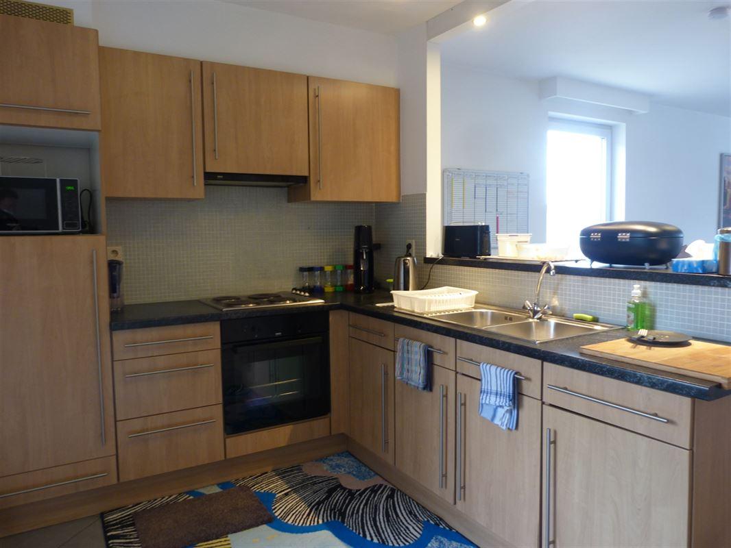 Foto 10 : Appartement te 3800 SINT-TRUIDEN (België) - Prijs € 237.000