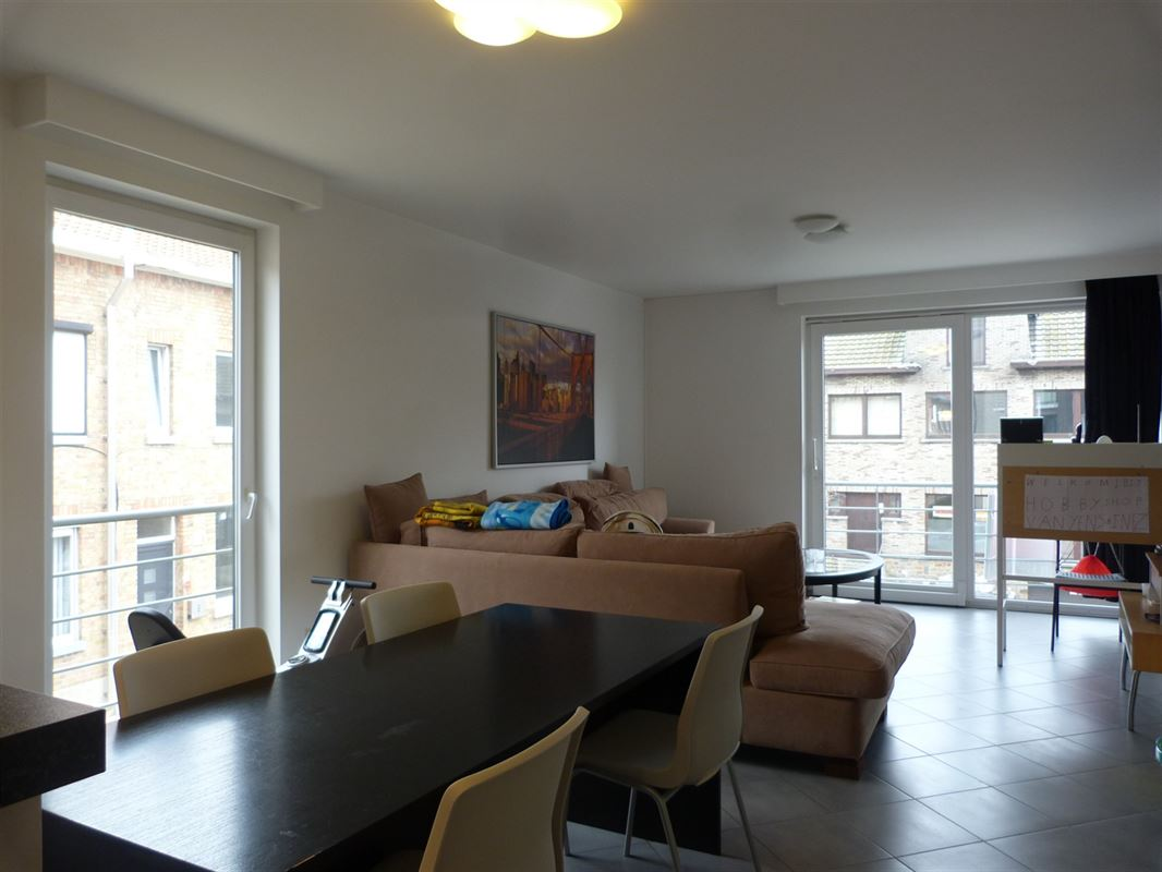 Foto 8 : Appartement te 3800 SINT-TRUIDEN (België) - Prijs € 237.000