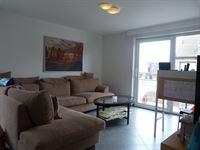 Foto 3 : Appartement te 3800 SINT-TRUIDEN (België) - Prijs € 237.000