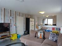 Foto 5 : Appartement te 3800 SINT-TRUIDEN (België) - Prijs € 237.000