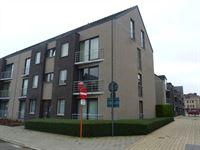 Foto 1 : Appartement te 3800 SINT-TRUIDEN (België) - Prijs € 237.000