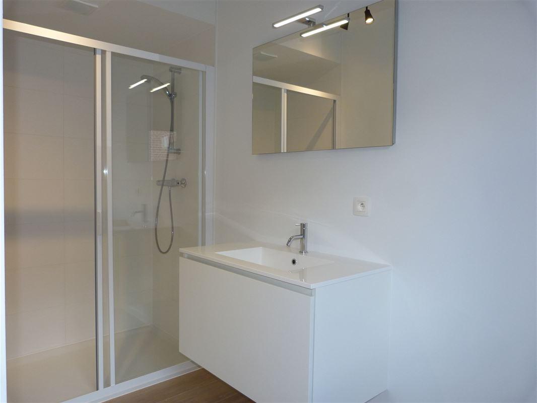 Foto 14 : Appartement te 3800 SINT-TRUIDEN (België) - Prijs € 660
