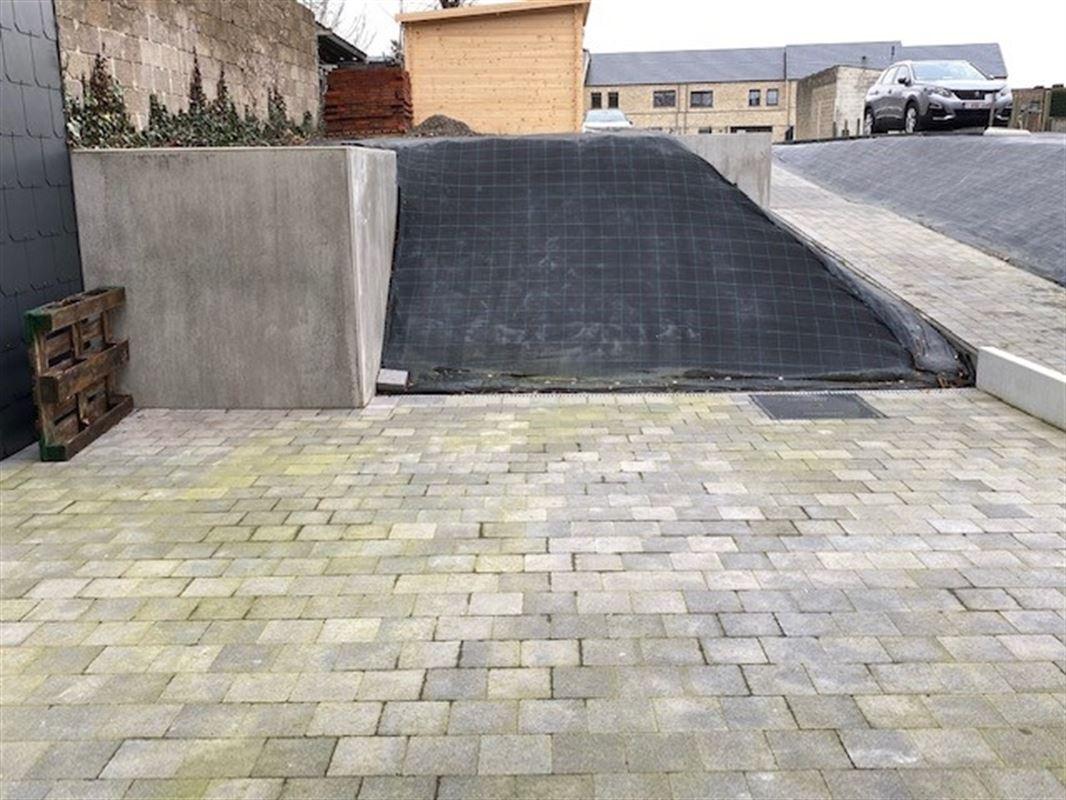 Foto 19 : Appartement te 3840 BORGLOON (België) - Prijs € 227.000
