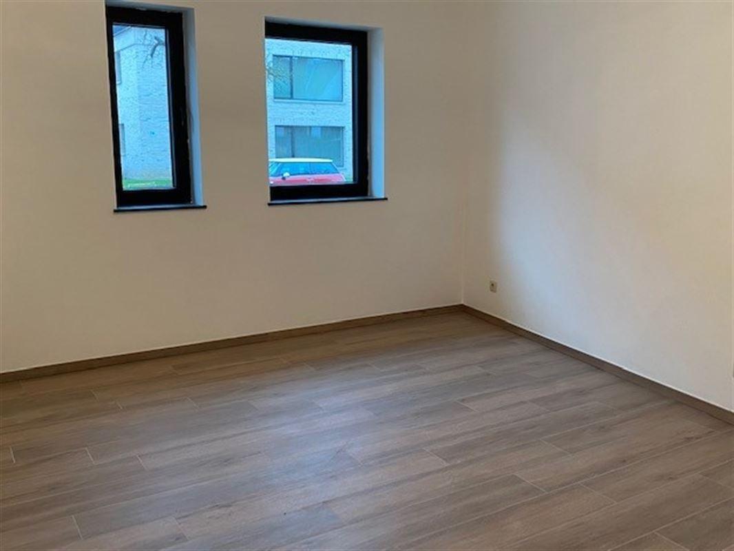 Foto 9 : Appartement te 3840 BORGLOON (België) - Prijs € 785