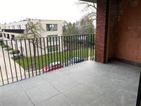 Foto 16 : Appartement te 3840 BORGLOON (België) - Prijs € 263.000