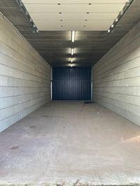 Foto 3 : Burelen te 3800 SINT-TRUIDEN (België) - Prijs € 149.000