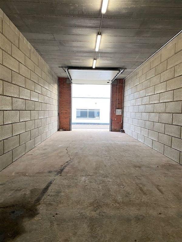 Foto 5 : Burelen te 3800 SINT-TRUIDEN (België) - Prijs € 149.000