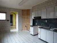 Foto 8 : Huis te 3800 SINT-TRUIDEN (België) - Prijs € 149.000