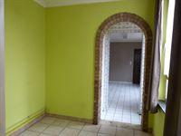 Foto 6 : Huis te 3800 SINT-TRUIDEN (België) - Prijs € 149.000