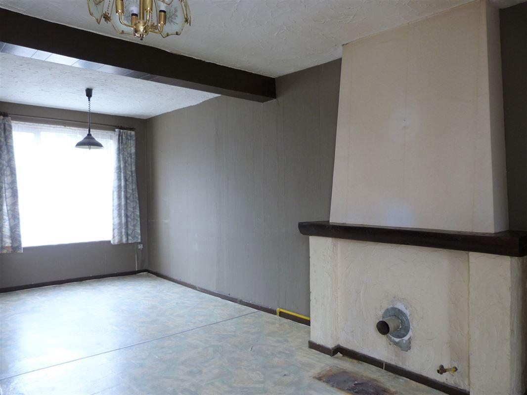 Foto 3 : Huis te 3800 SINT-TRUIDEN (België) - Prijs € 149.000