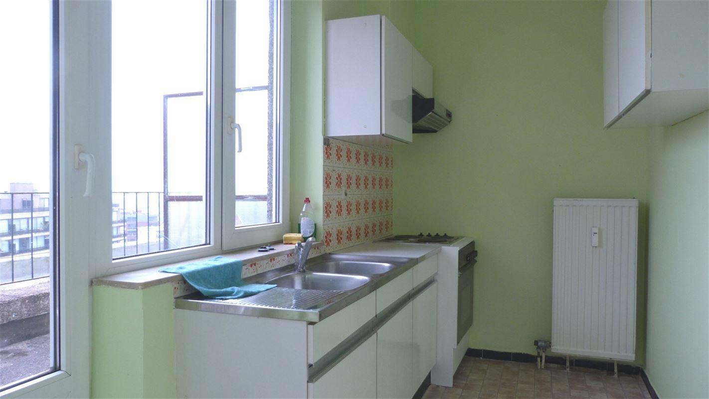 Foto 7 : Appartement te 3400 LANDEN (België) - Prijs € 550