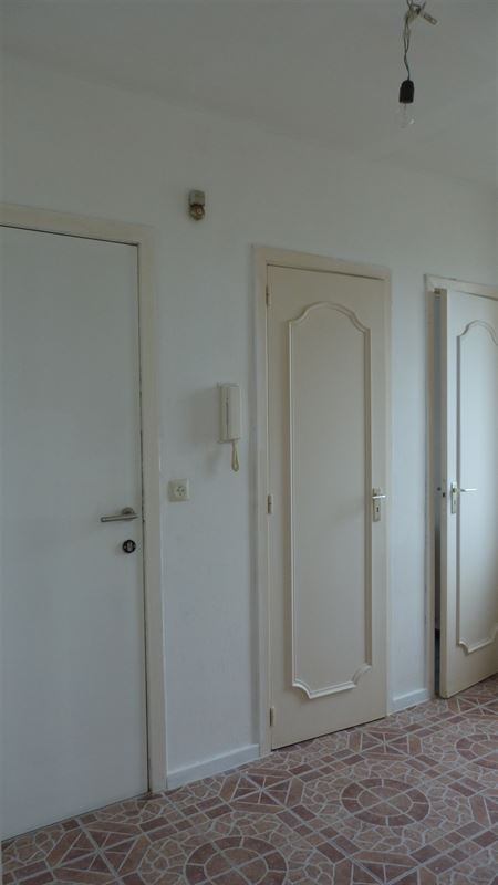 Foto 3 : Appartement te 3400 LANDEN (België) - Prijs € 550