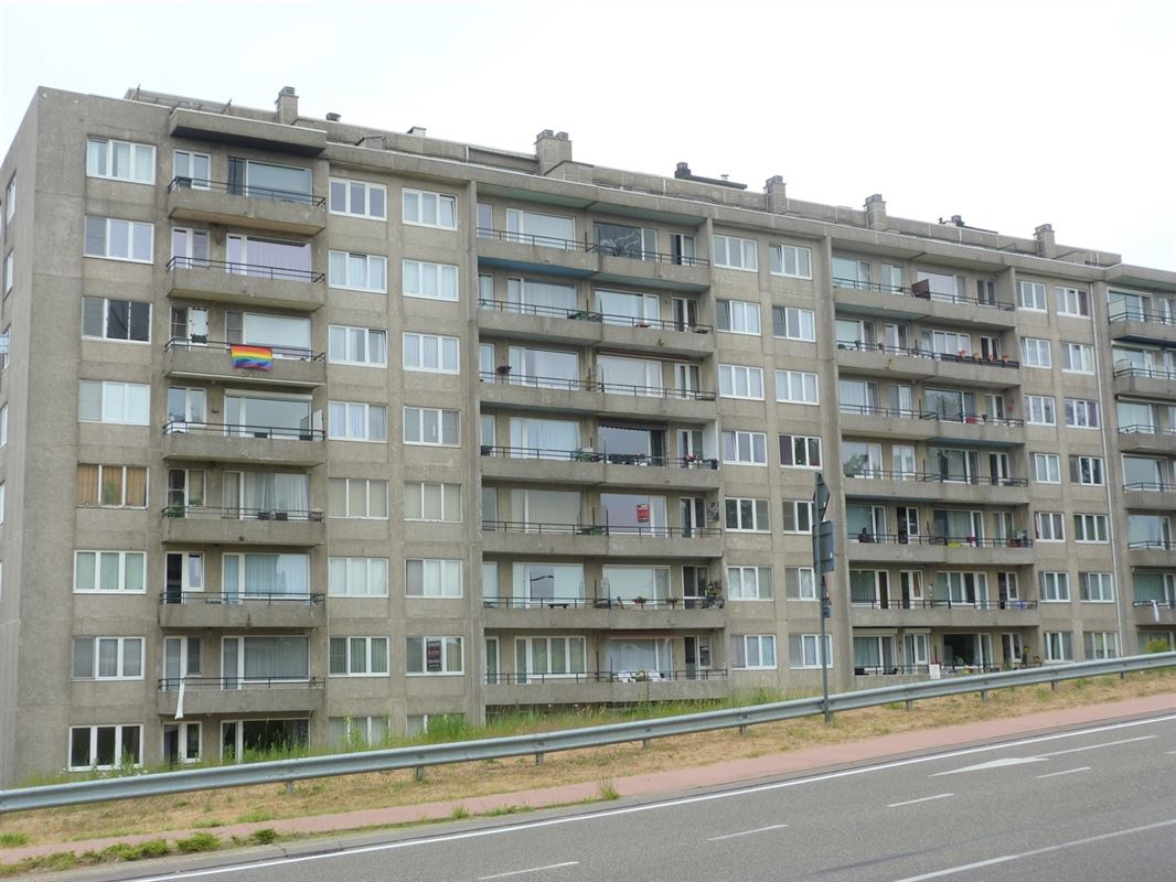 Foto 2 : Appartement te 3400 LANDEN (België) - Prijs € 550