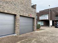 Foto 2 : Parking/Garagebox te 3500 HASSELT (België) - Prijs € 21.500
