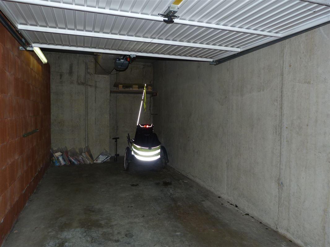 Foto 21 : Appartement te 3800 SINT-TRUIDEN (België) - Prijs € 237.000