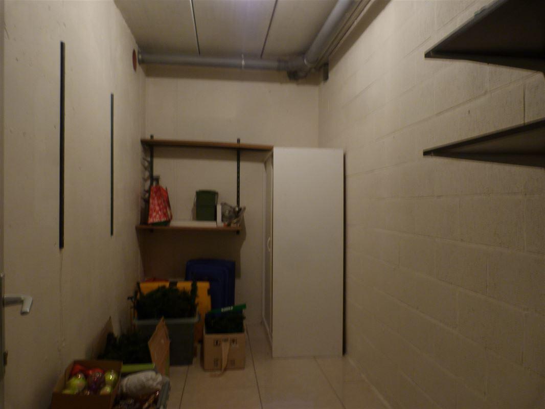 Foto 19 : Appartement te 3800 SINT-TRUIDEN (België) - Prijs € 237.000