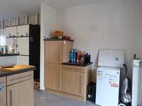 Foto 11 : Appartement te 3800 SINT-TRUIDEN (België) - Prijs € 237.000