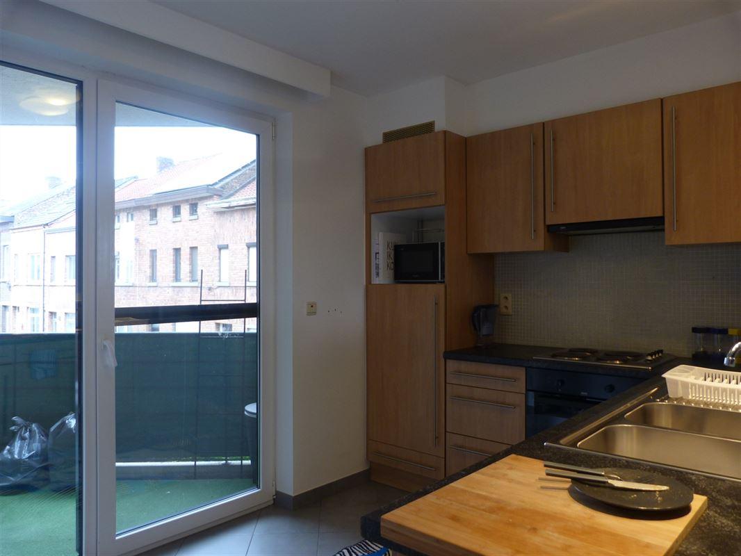 Foto 9 : Appartement te 3800 SINT-TRUIDEN (België) - Prijs € 237.000