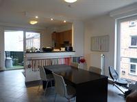 Foto 7 : Appartement te 3800 SINT-TRUIDEN (België) - Prijs € 237.000