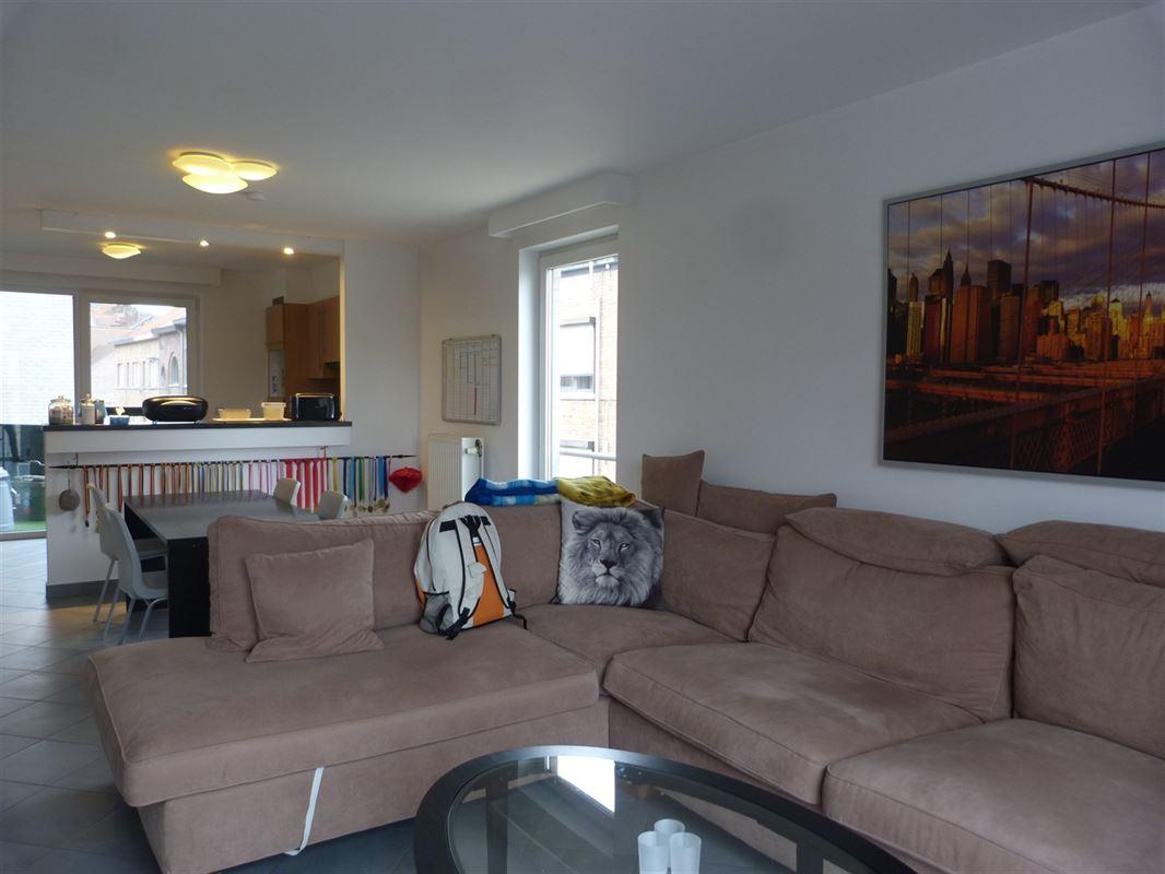 Foto 6 : Appartement te 3800 SINT-TRUIDEN (België) - Prijs € 237.000