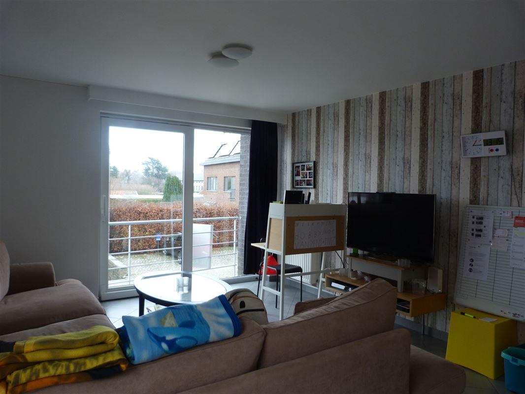 Foto 4 : Appartement te 3800 SINT-TRUIDEN (België) - Prijs € 237.000