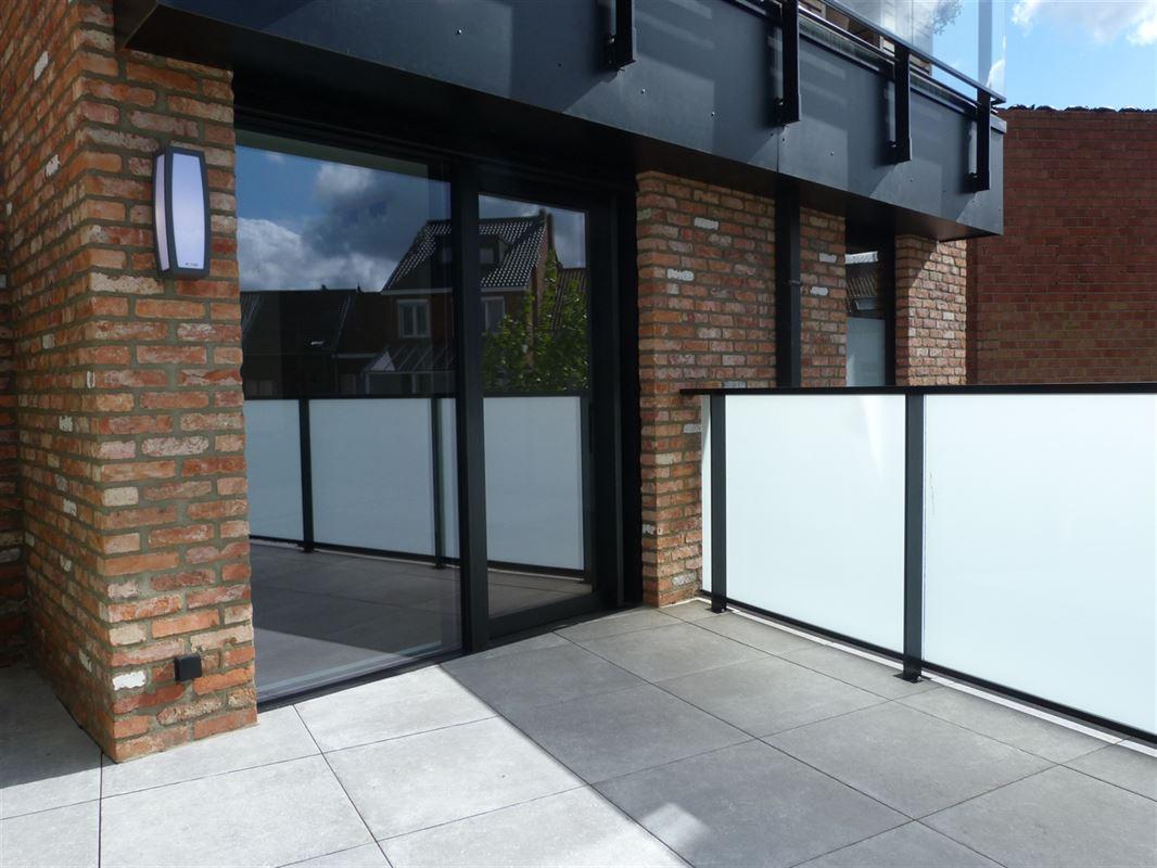 Foto 17 : Appartement te 3800 SINT-TRUIDEN (België) - Prijs € 660