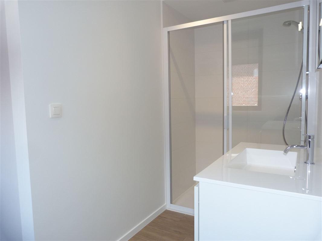 Foto 15 : Appartement te 3800 SINT-TRUIDEN (België) - Prijs € 660