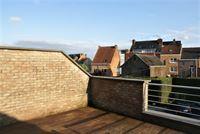 Foto 13 : Appartement te 3800 SINT-TRUIDEN (België) - Prijs € 590
