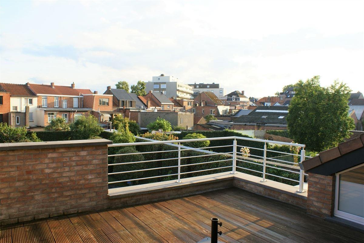 Foto 14 : Appartement te 3800 SINT-TRUIDEN (België) - Prijs € 590