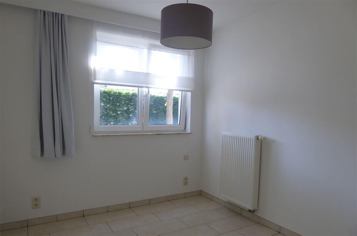 Foto 11 : Appartement te 3800 SINT-TRUIDEN (België) - Prijs € 675
