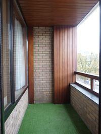 Foto 8 : Appartement te 3800 SINT-TRUIDEN (België) - Prijs € 535