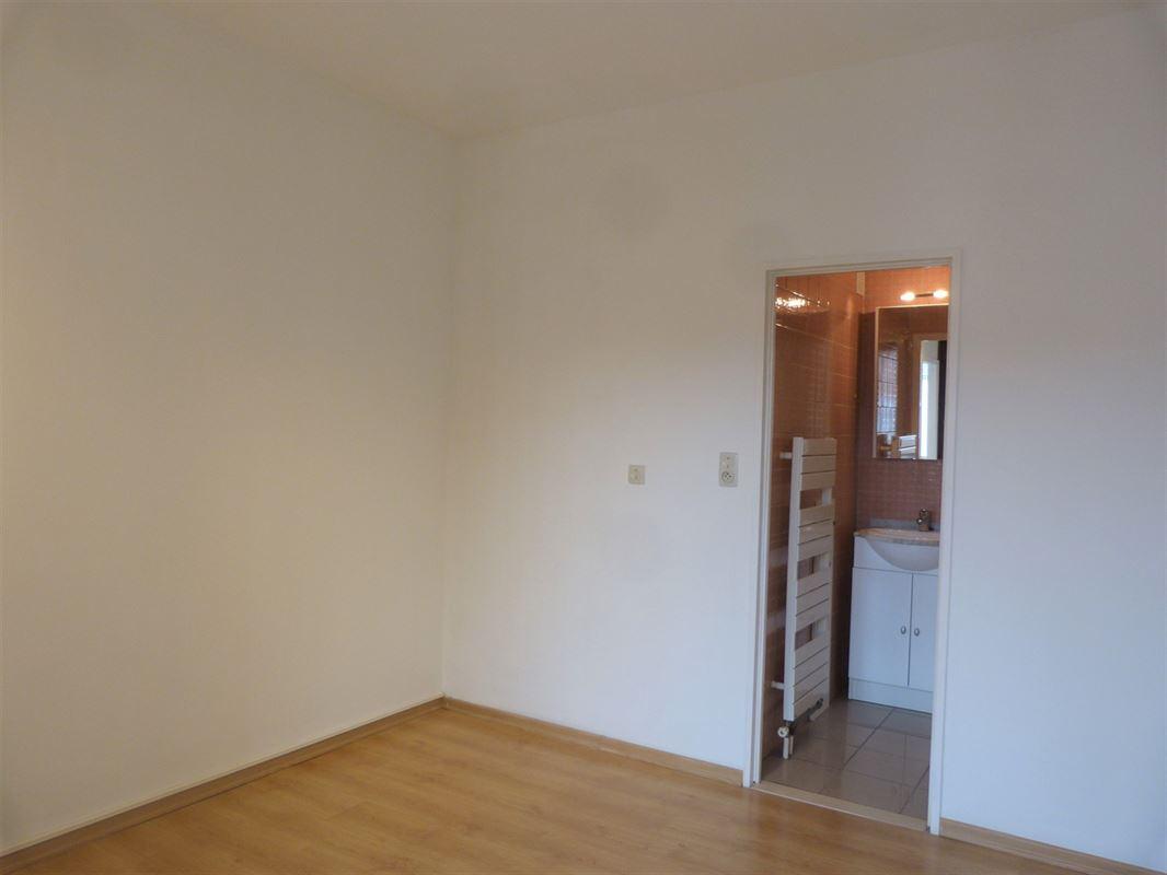 Foto 9 : Appartement te 3800 SINT-TRUIDEN (België) - Prijs € 535