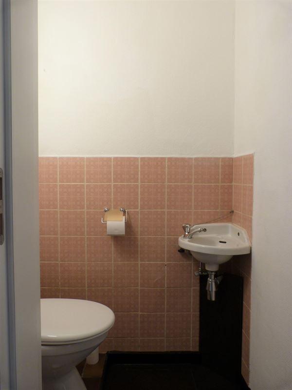 Foto 3 : Appartement te 3800 SINT-TRUIDEN (België) - Prijs € 535