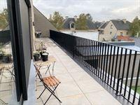Foto 11 : Appartement te 3870 HEERS (België) - Prijs € 790