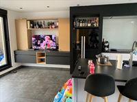 Foto 6 : Appartement te 3870 HEERS (België) - Prijs € 790