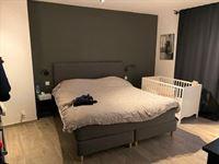 Foto 7 : Appartement te 3870 HEERS (België) - Prijs € 790