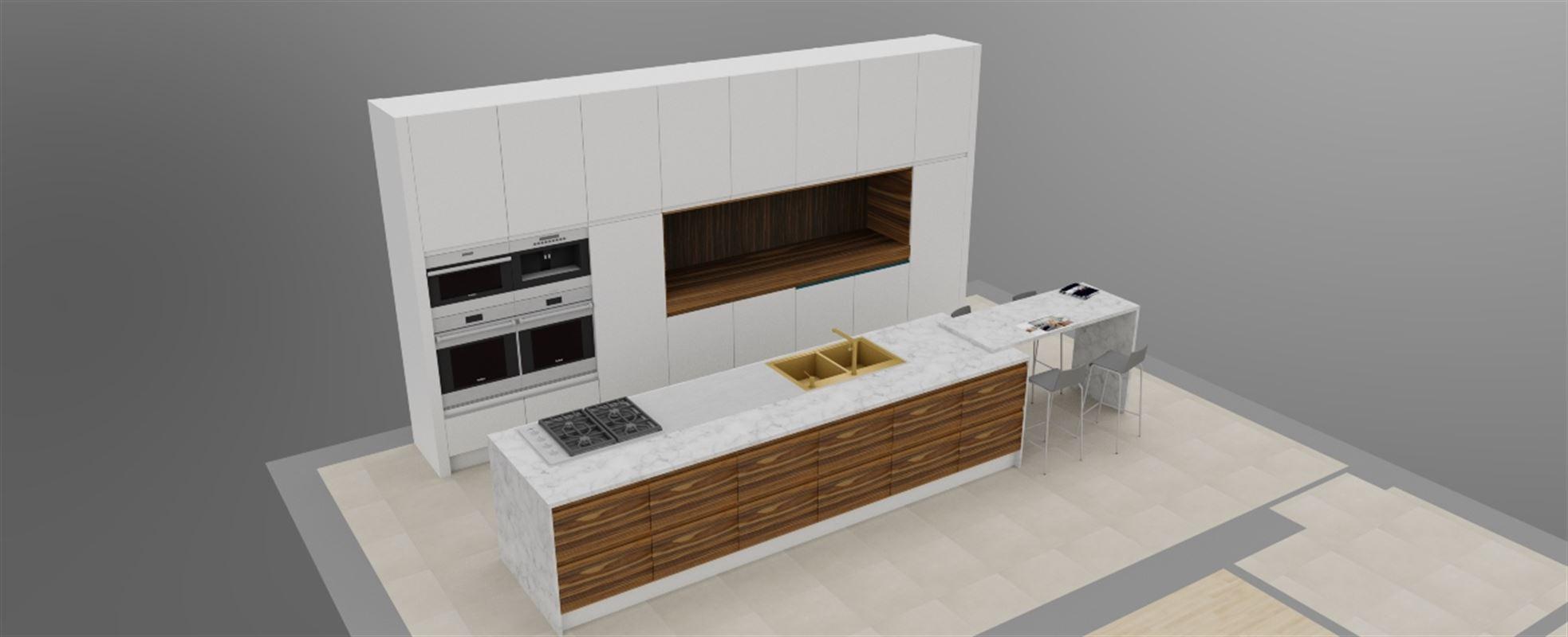 Foto 55 : Huis te 3800 SINT-TRUIDEN (België) - Prijs € 349.000