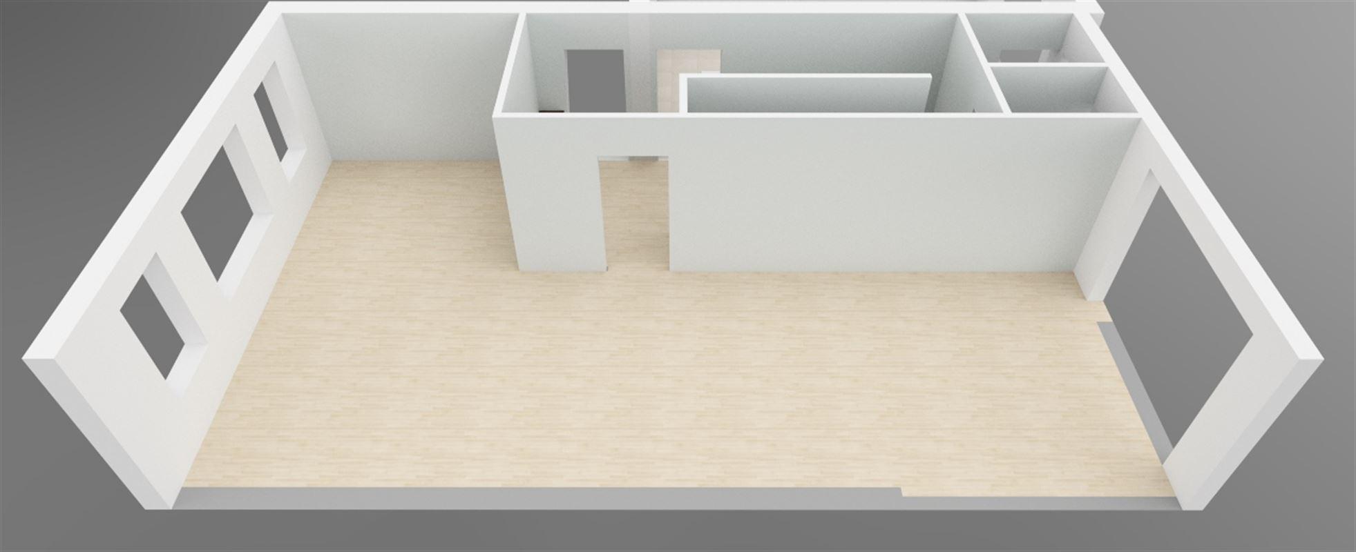 Foto 49 : Huis te 3800 SINT-TRUIDEN (België) - Prijs € 349.000
