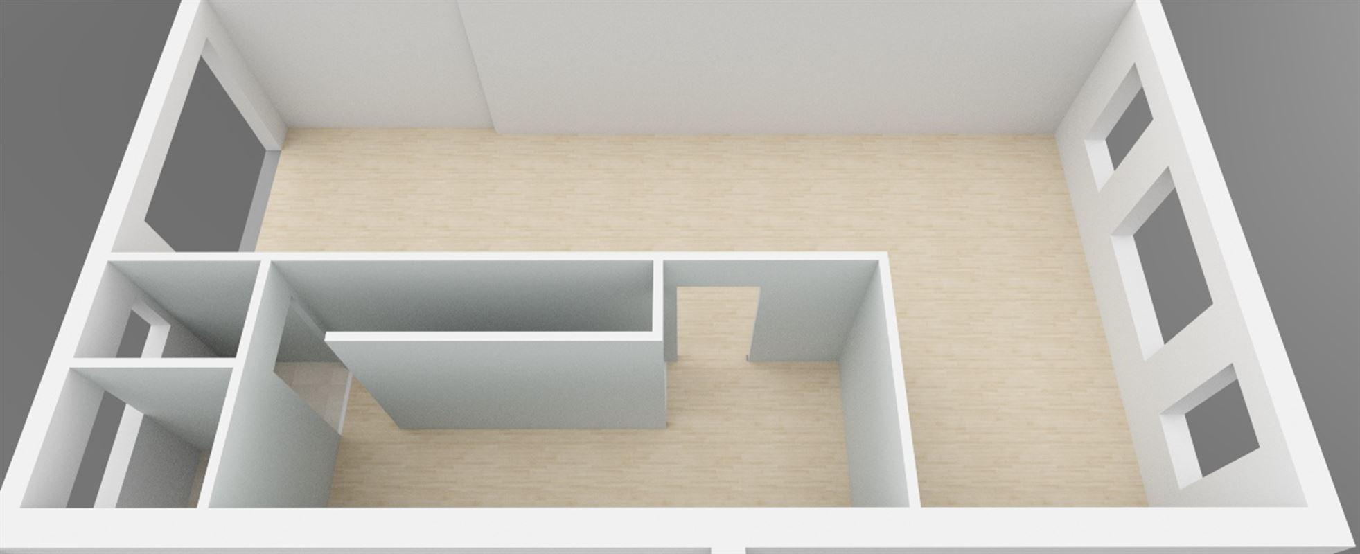 Foto 48 : Huis te 3800 SINT-TRUIDEN (België) - Prijs € 349.000