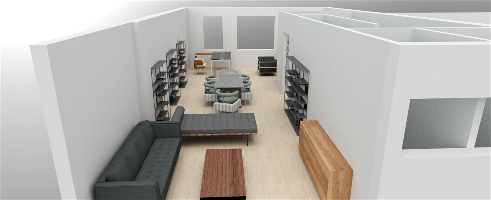Foto 43 : Huis te 3800 SINT-TRUIDEN (België) - Prijs € 349.000