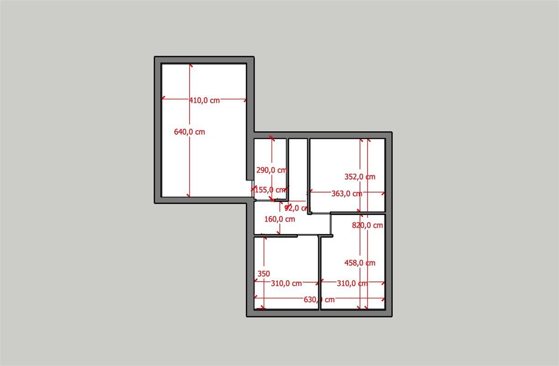 Foto 41 : Huis te 3800 SINT-TRUIDEN (België) - Prijs € 349.000