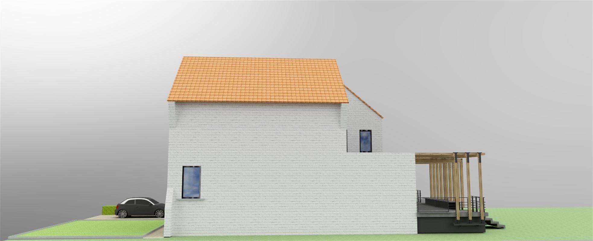 Foto 34 : Huis te 3800 SINT-TRUIDEN (België) - Prijs € 349.000
