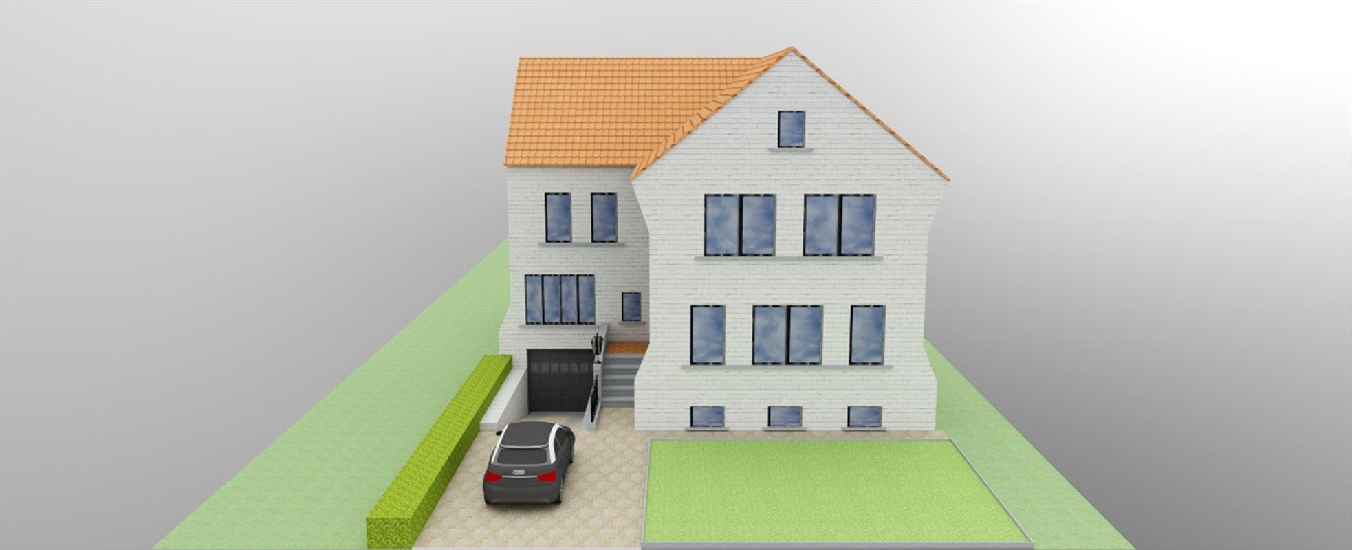 Foto 30 : Huis te 3800 SINT-TRUIDEN (België) - Prijs € 349.000